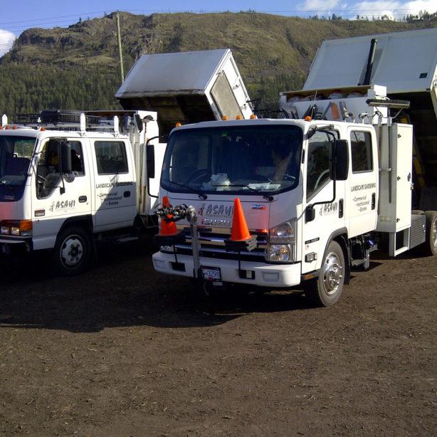Central Okanagan J-20110505-00078